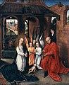 Navity Master of the Prado Adoration of the Magi.jpg