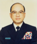 Navy (ROCN) Admiral Yeh Chang-tung 海軍上將葉昌桐 201611221821 460335.png