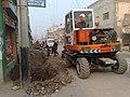 Nawab Road - panoramio.jpg