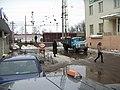 Near Podsolnechnaya station - panoramio.jpg