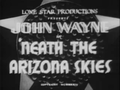Neath the Arizona Skies (1934).png