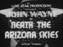 Neath the Arizona Skies (1934).png