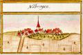 Nebringen, Gäufelden, Andreas Kieser.png