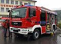 Neckargemünd Feuerwehr - MAN TGM 13.290 4x4 BL HD-FN 146.JPG