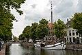 Nederland Schiedam 06.jpg