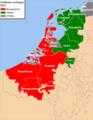 Nederlanden 1523.PNG