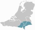 Nederlands-limburgs.png