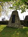 Neetzka Kriegerdenkmal 2011-05-06 043.JPG