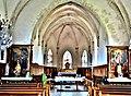 Nef de l'église de Rochejean.jpg