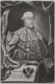 Negges - Emperor Leopold II.png