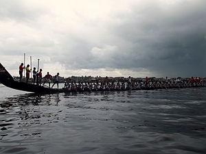 Nehru Trophy Boat Race 11-08-2012 1-31-03 PM.JPG