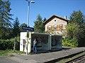 Neidenstein Depot - panoramio.jpg
