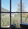 Neighbor's Houset, Oak Glen, CA 11-08-14 (15748566561).jpg