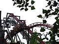 Nemesis Inferno track 8.jpg