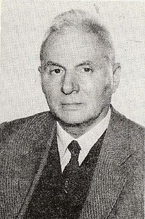 István Nemeskürty Screenwriter, film producer