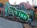 Neon Museum (12625658595).jpg