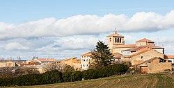 Nepas, Soria, España, 2015-12-29, DD 53.JPG