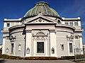 Neptune Society Columbarium - 2012 - 001.jpg