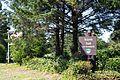 Neskowin Beach State Park.jpg