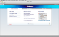 Netbeans IDE 7.0.png