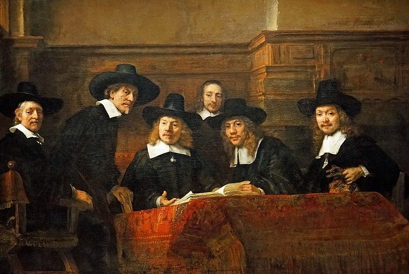 File:Netherlands-4183 - The Syndics, Rembrandt.jpg