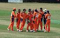 Netherlands cricket team.jpg