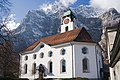 Netstal ref Kirche.jpg