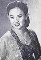 Netty Herawaty Film Varia Nov 1953 p19.jpg