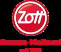 Neu Zott Logo de.png