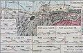 Neues Jahrbuch für Mineralogie, Geognosie, Geologie und Petrefakten-Kunde (1835) (14595737628).jpg