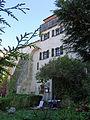 Neufra-Schloss-Hängender Garten106268.jpg