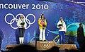 Neuner-Vancouver-MedalCeremony.jpg