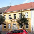 Neuruppin Friedrich-Ebert-Straße 9.JPG