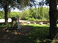 Neuville-Bosc ancien cimetiere.JPG