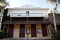 Nevada City Downtown Historic District-89.jpg