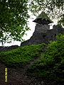 Nevitsky Castle 03.jpg