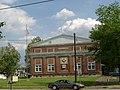 New Albany Masonic Temple.jpg