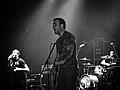 New Found Glory 2008.jpg