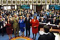 New House members are sworn into office by Judge John Stargel during Organization Session.jpg