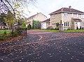 New Housing in Melton Park - geograph.org.uk - 75122.jpg