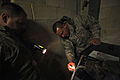 New Jersey National Guard - Flickr - The National Guard (11).jpg