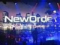 New Order @ The Aragon, Chicago 7 1 2014 (14572653131).jpg