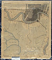 New Orleans-and Jeff Parish West Bank Map 1890.jpg