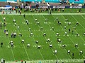 New Orleans Saints at Wembley Stadium 2017.jpg