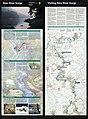 New River Gorge, National River, West Virginia LOC 2005630336.jpg