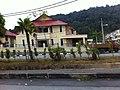 New Semi D houses at Bukit Kepayang Heights - panoramio.jpg