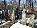 New Tatar cemetery, Kazan (2021-04-15) 18.jpg