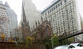 New York City - Trinity Church.jpg