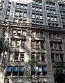 New York City Apartments (6279789184).jpg