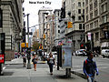 New York City by Augusto Janiscki Junior - Flickr - AUGUSTO JANISKI JUNIOR (17).jpg